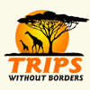 TRIPS WITHOUT BORDERS