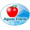 AGRÍCOLA LOS FIORDOS - AGUAS CLARAS
