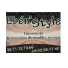 EBEN'STYLE