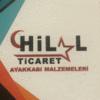 HILAL TICARET