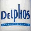 DELPHOS HAIRCOSMETICS