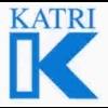KATRI FAR EAST CO., LTD.