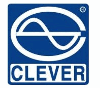 SHENZHEN CLEVER ELECTRONIC CO.,LTD
