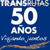 TRANSRUTAS S. A.
