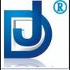 GUANGZHOU DIAOBAO CNC EQUIPMENT CO.LTD