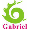 GABRIEL CO.,LTD