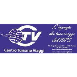 CENTRO TURISMO VIAGGI S.R.L.