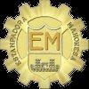 ESTAMPADORA MAHONESA, S.L.