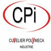 CUVELIER POLYMECA INDUSTRIE