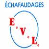 EVL ECHAFAUDAGES