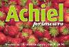 ACHIEL PRIMEURS