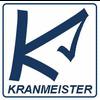 KRANMEISTER HEBETECHNIK