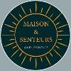MAISON & SENTEURS