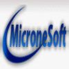 MICRONE IMPORT EXPORT PVT. LTD.
