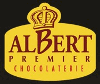 CHOCOLATERIE ALBERT 1ER