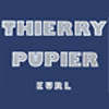 EURL THIERRY PUPIER