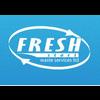 FRESH START WASTE SERVICES