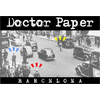 DOCTOR PAPER S.L.