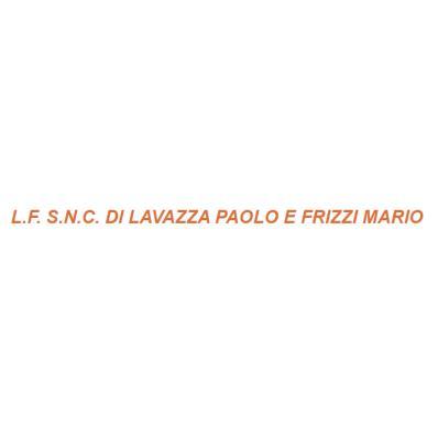L.F. S.N.C. DI LAVAZZA PAOLO E FRIZZI MARIO