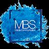 MBS MEDIA COMMUNICATION S.R.L.