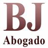 BJ ABOGADO
