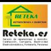 RETEKA