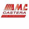 AMC CASTERA