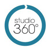STUDIO 360º S.A.C