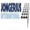 JONGERIUS INTERNATIONAL LTD