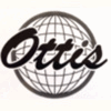 OTTIS SPORTS & LEISUREWEAR