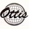 OTTIS SPORTS & LEISUREWEAR