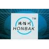 HEBEI HONBAK METAL PRODUCTS CO.,LTD