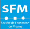 SOCIETE DE FABRICATION DE MOULES (SF MOULE)