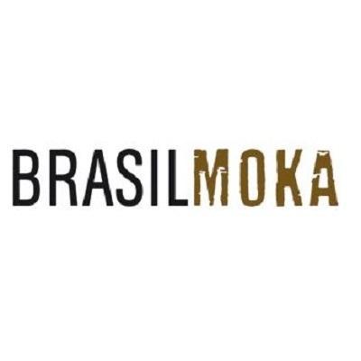BRASIL MOKA SRL
