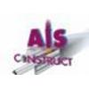 A.I.S. CONSTRUCT