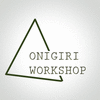 ONIGIRIWORKSHOP OYUNCAK VE TEKSTIL