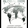 GLOBAL IBER