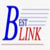 BESTLINK POWER CO.,LTD.
