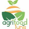 AGRI FOOD TUNIS
