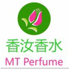 GUANGZHOU MT PERFUME&FRAGRANCE CO.LTD.