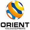ORIENT TOOLS & EQUIPMENTS CORPORATION