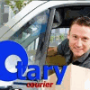 OTARY COURRIER EXPRESS