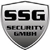 SSG SECURITY GMBH