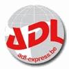 ADL EXPRESS