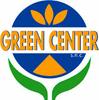 VIVAIO MATTEUCCI GREEN CENTER