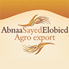 ABNAA SAYED ELOBIED TRADING CO. LTD