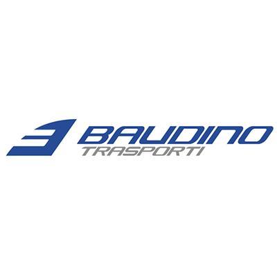 BAUDINO TRASPORTI SRL
