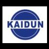 WENZHOU KAIDUN OPTICAL CO., LTD