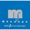 MULTI SERVICES DECOUPE
