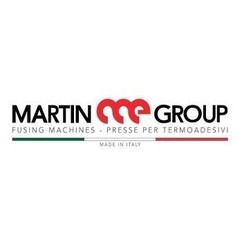 MARTIN GROUP SRL